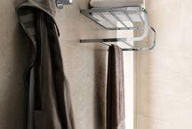 Accessori / Accessories / Non solo Rubinetti! Scopri i nostri accessori...  Not only Faucets! Discover our accessories...