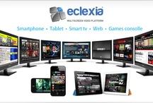 Eclexia