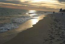 Orange Beach Alabama / by GB