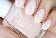 Productos para uñas