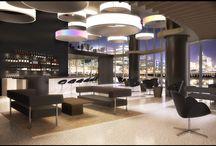 Design Lighting / Design Lighting from 3M Architectural Markets