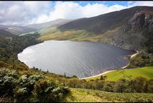 Wicklow Locations