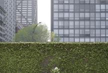 Product - Urban Retreat / 100% újrahasznosított fonal 85% újrahasznosított hátlap