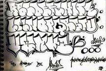 Art & Graff