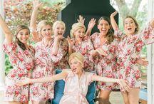 wedding: amanda + jon / Flowers: Gayla Harvey @ Tiger Lily Weddings Venue: Daniel Island Club Photography: Catherine Ann Photography