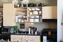 Ideas and treats for the home
