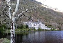 Ireland...Ireland...Ireland...Magic and Mystery