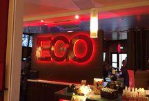 Eröffnungs-Gala am 09.12. von EGO Berlin / #micaelaschäfer #ego #egoberlin #berlinnights #berlin #nightlife #ego  #micaelaschaefer #sexy #erotik #sextreff #erotiktreff #sexparty