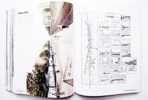 Graphic design | Diseño gráfico