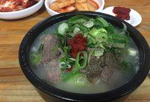 korea Food 1