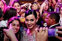 Katy Perry PREMIERE