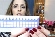 Video Reviews / We add videos of product reviews for our teeth whitening kits.