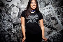 Geek Gear / Clothing and attire for geeks and about geeks. Geek Gear is all about casual fashion and individuality.
