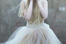Fantasy | Surreal | Mystical