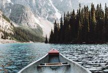 travel_nature