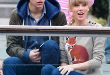 Harry & Tay