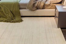 Tappeti / Da Badroom Arredamenti trovate anche tutti i tappeti per arredare la vostra casa!