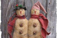 Новый год - Christmas -  Navidad / Новый год