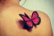 Nats tatoo board