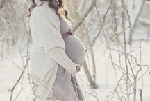maternity / by Julia Young Photography