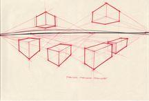 Aula desenho