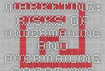 Email Marketing Studies