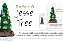 Christmas Activities & Printables For Preschool, Kindergarten & 1st Grade