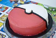 pokemon birthday ideas