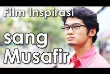 film maker muslim