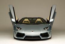 Lamborghini / http://carsdata.net/Lamborghini/