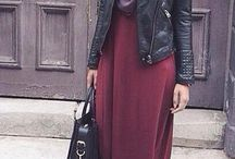 jacket+hijab