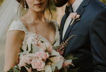 Wedding Photozz