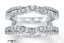 Tolkowsky / Tolkowsky - Inventors of the Ideal Cut Diamond, the name that changed diamonds forever,