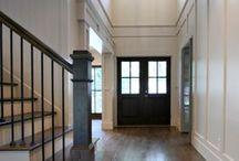 Wood Floors / by elisa vita