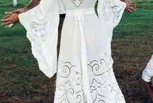 φορεματα λευκα