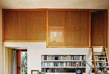 Arquitetura/Design/Decor