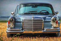 Tare ca un Benz