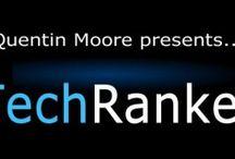 Best Tech Gadgets / Tech gadgets, tech gear, tech reviews, and tech trends.