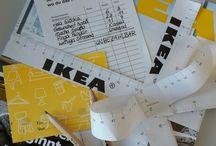 Gift ideas - Geschenkideen - Geschenke kreativ verpacken