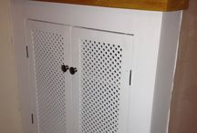 Woodworking Projects Blog