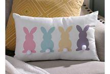 pillow poduszki