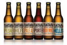 Beer international