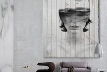 Mural antonio mora