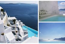 «Ταξίδι στην Ελλάδα: Προορισμοί 2015» / #checkin #trivago