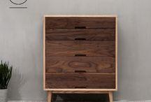 cabinets ca1