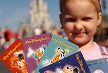 Disney / by Shannay Schaefer