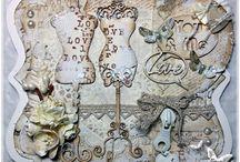 My Art - Love, Heartshaped