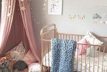Baby Ava Kearin