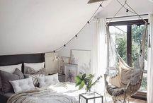 《Ma chambre cosy parfaite》