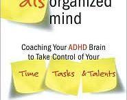 ADD Brain